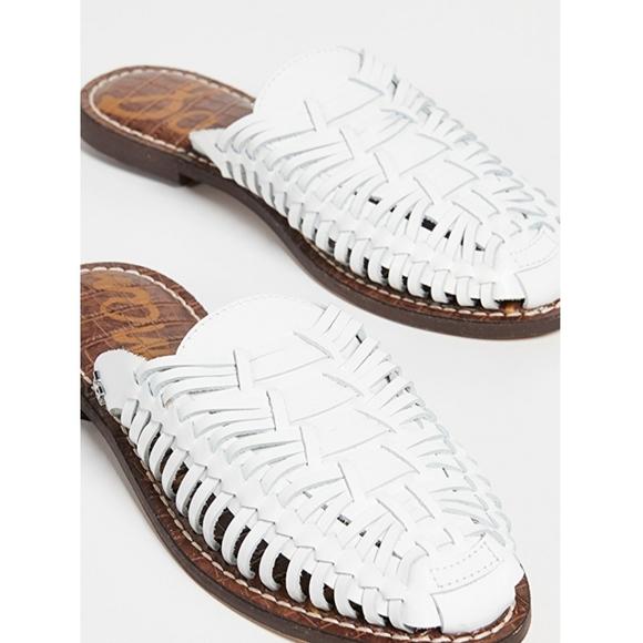Sam Edelman Shoes - Keelyn